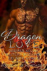 Dragon Love I
