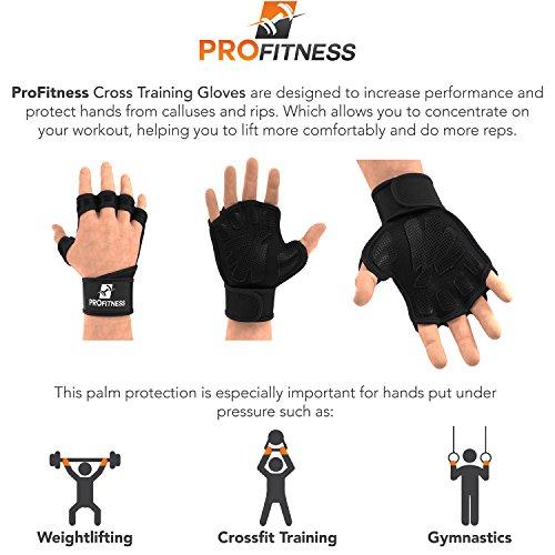 Buy lifting gloves for women