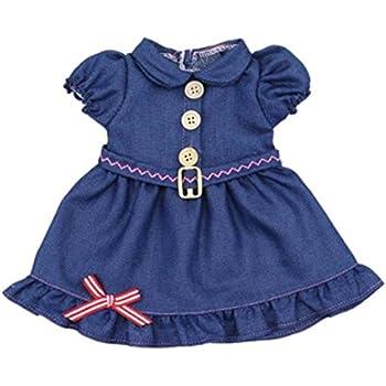 5339c28ddf2b Amazon.com  JELEUON Cute Baby Beautiful Pretty Summer Pink Puff ...