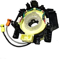 New Clock Spring Spiral Cable For Infiniti FX35 FX45 05 06 07 08 G35 04 05 06