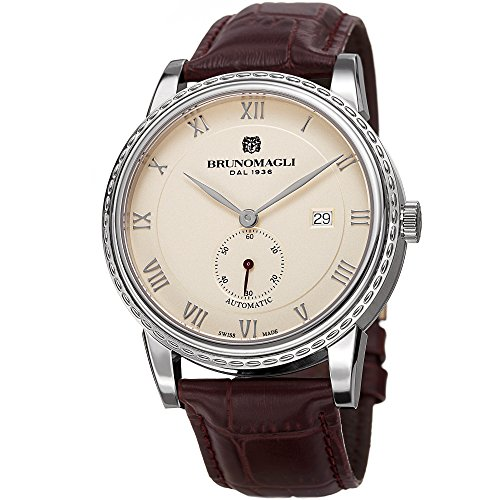 italian automatic watch - 1