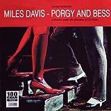 Porgy And Bess (Vinyl)