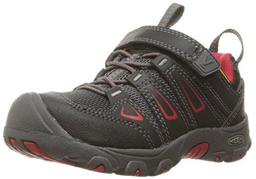 Keen Kids Oakridge Wp c Sneaker