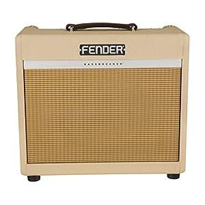 Bassbreaker 15 Combo Blonde Limited Edition