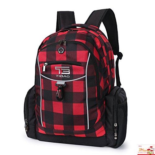 Adventure Unisex sling bag Kit - 2
