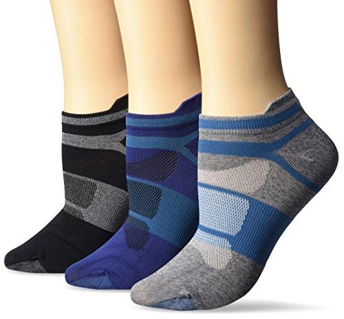 ASICS Quick Single Running Socks