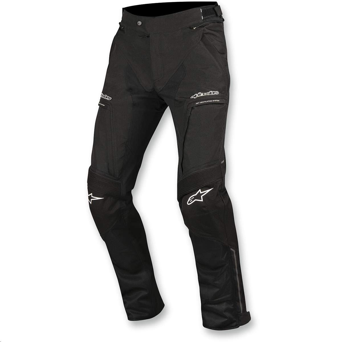 Alpinestars Ramjet Air Pants Black XXXX-Large