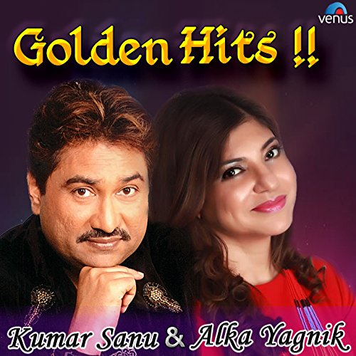 best collection of kumar sanu mp3 songs free download