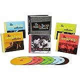 The Sock Hop Collection (8-CD Box Set) - Time Life