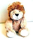 warm hugs microwavable - Cozy Hugs Microwavable Hot & Cold Aromatherapy Plush Animal Warmer, Lion