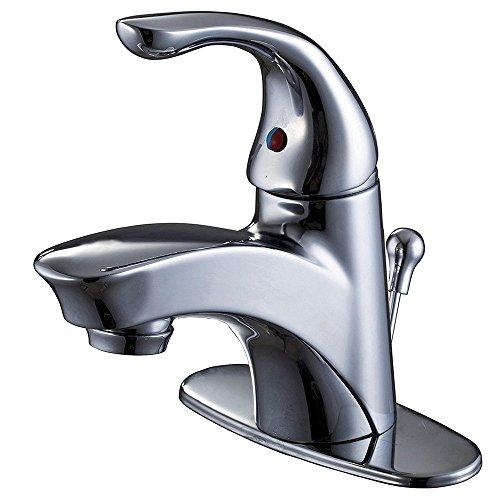 Moen Bathroom Copper Faucet Bathroom Copper Moen Faucet