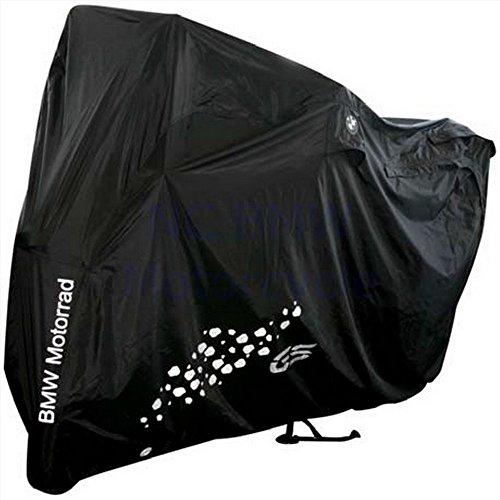 BMW Genuine All Weather Motorcycle Cover R 1200 GS GSA R1200GS Adventure K50