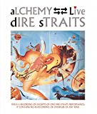 : Dire Straits - Alchemy Live/20th Anniversary Edition  (+ Digital Copy) [Blu-ray] (Blu-ray)