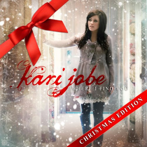 Check expert advices for what love is this kari jobe?