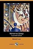 Nonsense Songs, Edward Lear, 1406589241