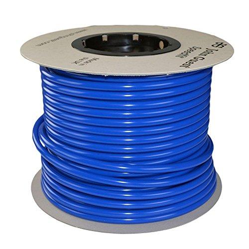 (John Guest Blue 250 ft/roll 1/2