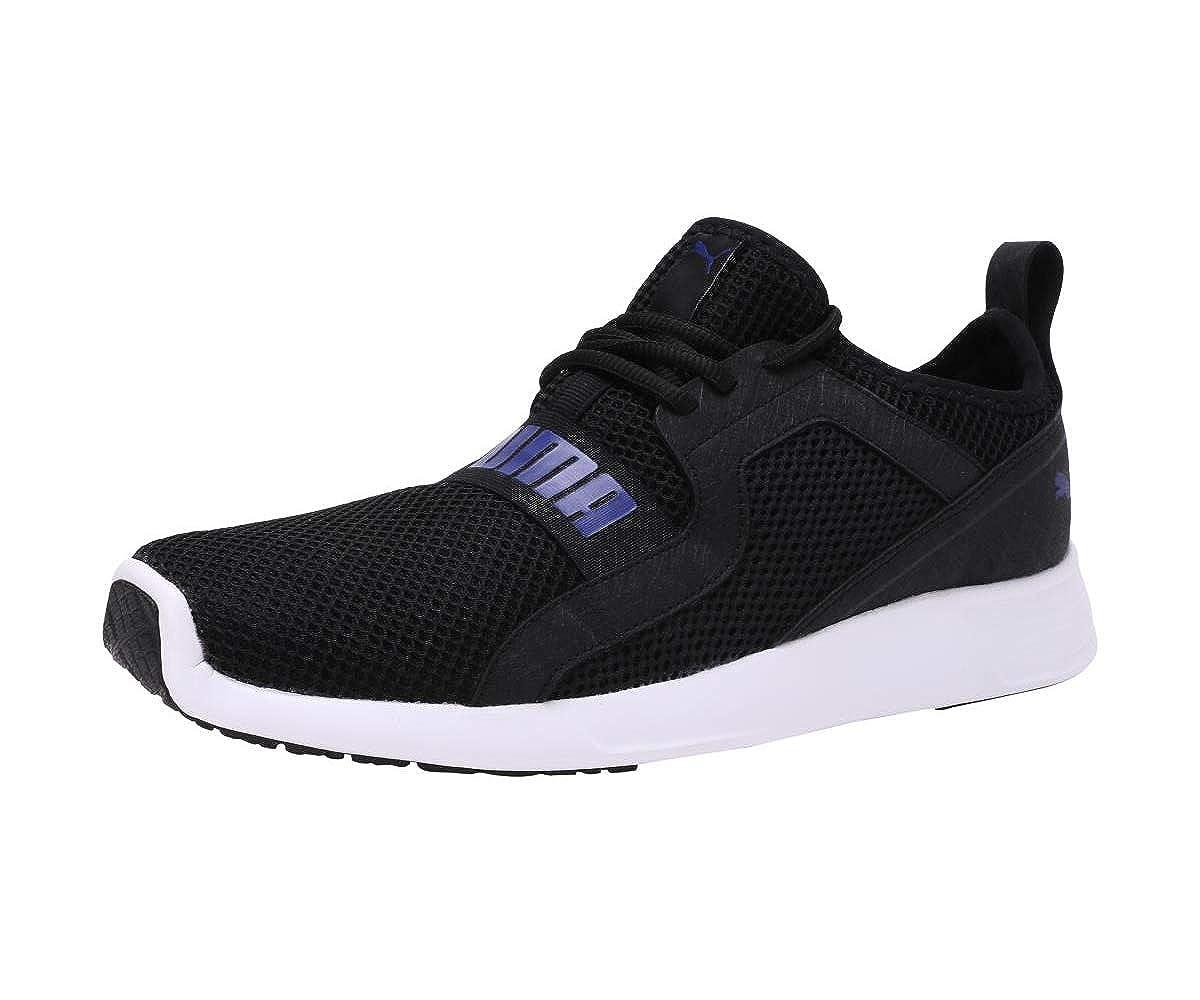 puma abiko shoes hot 47d66 45657