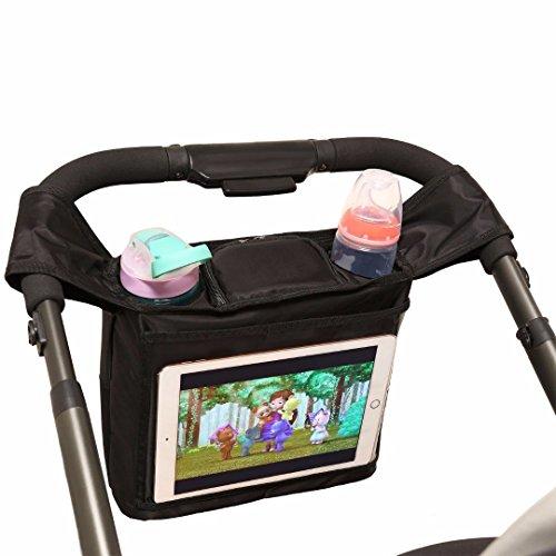 Babytravel Stroller - 1