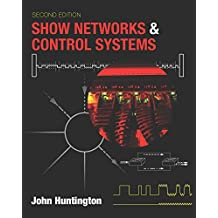 Show Networks and Control Systems Kindle Edition: 2nd Edition