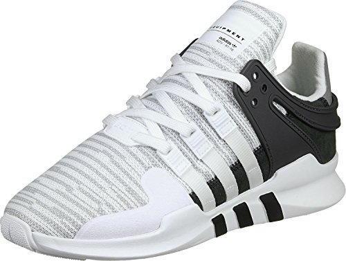 Ftwr adidas Weiß Equipment Core Ftwr ADV White White Black Originals Support BwXqFwrSZ