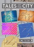 img - for Tales of the City (Obverse Quarterly) book / textbook / text book