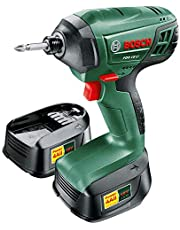 Up to 35% off Select Bosch Power Tools. Discount applied in prices displayed.