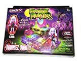 Lite Brix Moonlight Monsters Vampiez Vanity