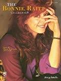 The Bonnie Raitt Collection, Hal Leonard Corporation Staff, 089524991X