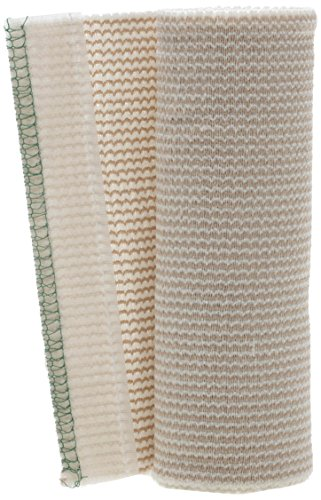Medline Industries Elastic Bandages Sterile