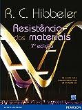 capa de Resistência dos Materiais