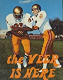 img - for The Veer is Here : Offensive Formation book / textbook / text book