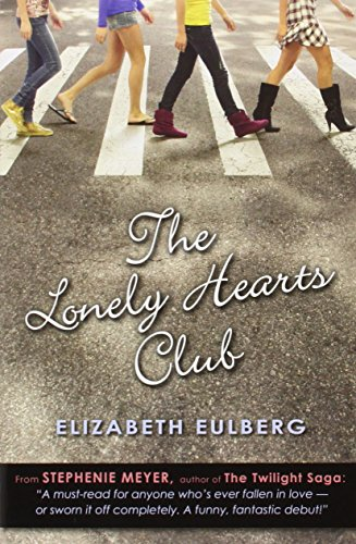 The Lonely Hearts Club ()