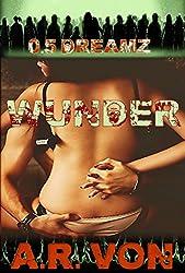 DreamZ (0.5 Wunder) Prequel (Wunder Series)