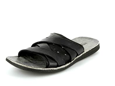 Chaussures - Sandales Brador Pj7HxS6AbY