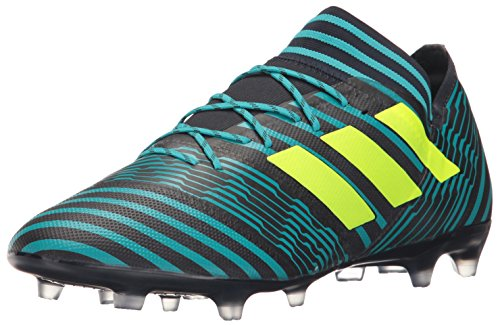 Yellow Uomo Blue solar Fg Performancenemeziz Da Adidas Legend 17 energy Nemeziz Ink 2 zqvgzYU7