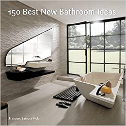 Buy 150 Best New Bathroom Ideas Book Online At Low Prices In India