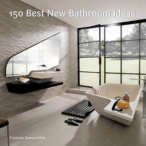 150 Best New Bathroom Ideas (Decorating House Ideas)