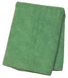 Wilen E800016, Supremo Microfiber Cloth, 16\