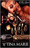The Don's Wife: An Urban Romance Novel