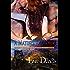 A Mating Dance (Ashwood Falls Book 2)