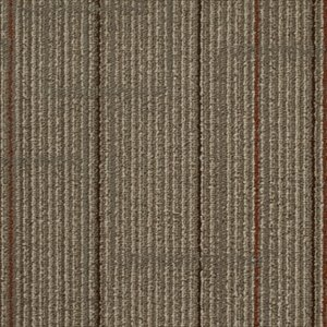 Ellis Commercial Acrylic Mode 19.7 in. x - Kraus Commercial Carpet Shopping Results