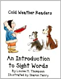 img - for Cold Weather Readers book / textbook / text book