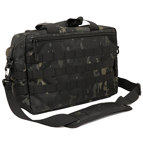 The 8 best tactical gear for dads