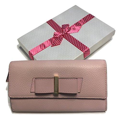 Kate-Spade-New-York-Parchment-Drive-Milou-WLRU2541-Rose-Jade