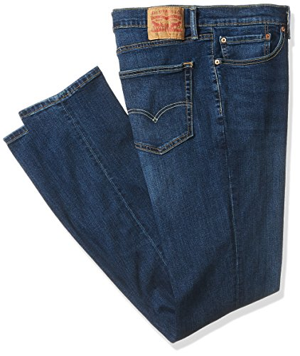 Used, Levi's Men's 511 Slim Fit Jeans Stretch, Panda-Stretch, for sale  Delivered anywhere in USA