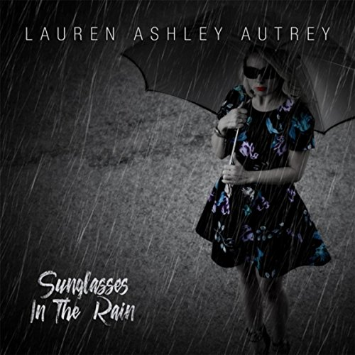 Sunglasses in the Rain - In Sunglasses Rain The