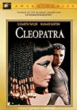 Cleopatra - Award Series (2 Disc DVD Set)