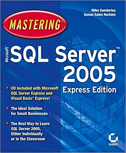 Sql server | Ebook websites free download!