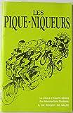 Les Pique - Niquers 9780844211978