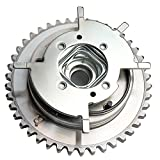 Cam Phaser Timing Variable Gear For Ford Explorer